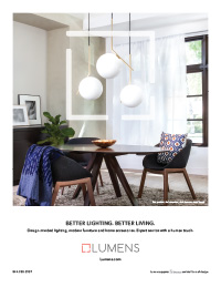 Elle Decor Magazine November 2016