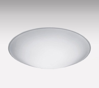 Soleil Wall/Ceiling Light