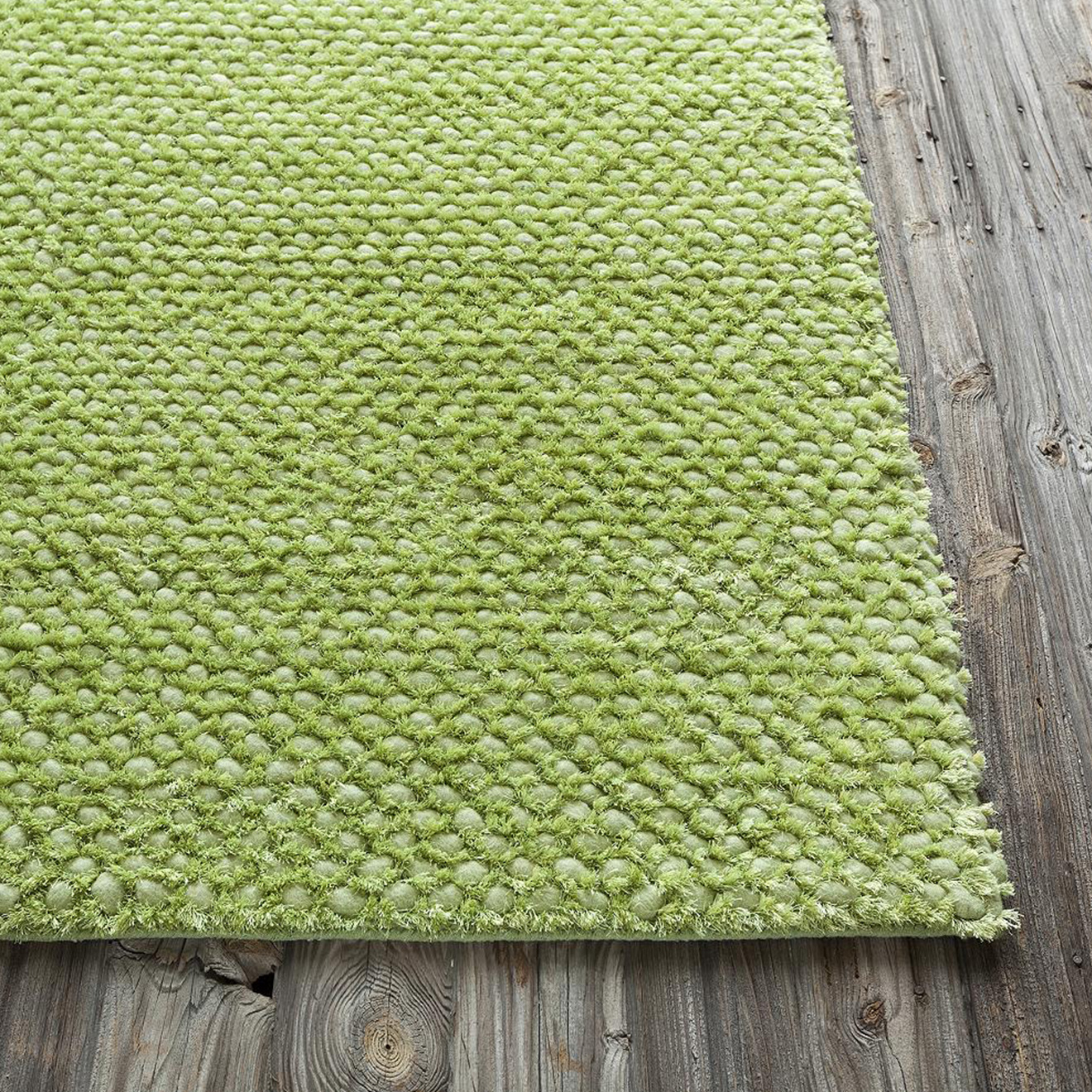 Strata Rug by Chandra (Rug Traffic Level: 4)