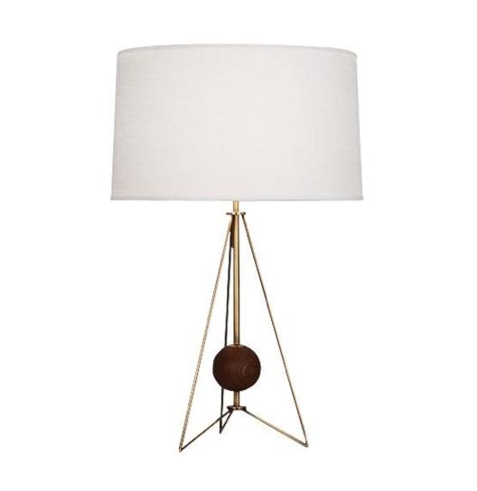 Ojai Table Lamp