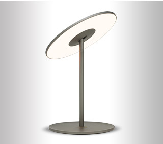 Circa Table Lamp