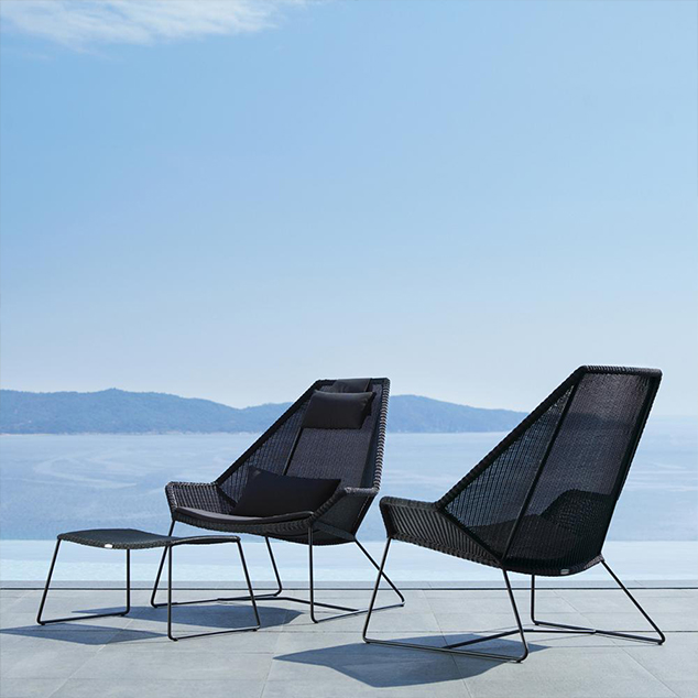 Outdoor Furniture Buyer's Guide.