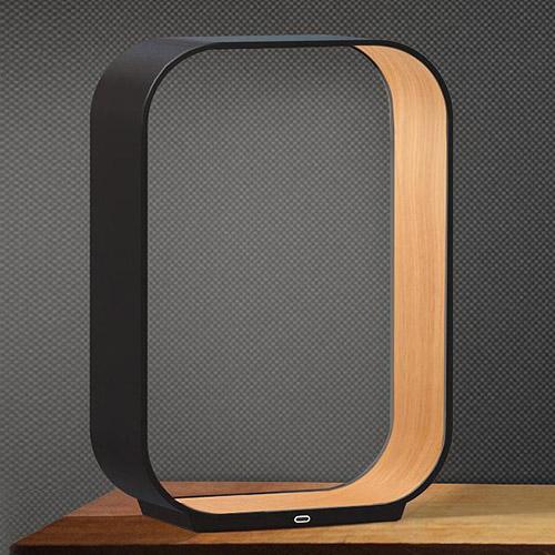 Contour LED Table Lamp by Pablo Designs