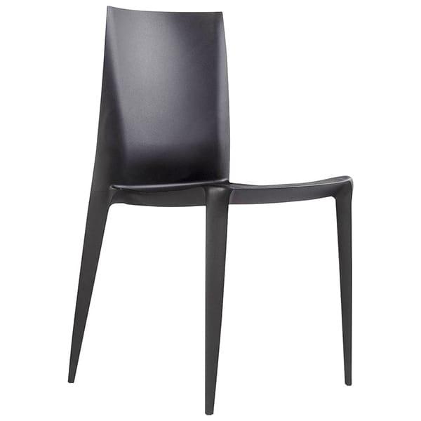 Bellini Chair by Heller
