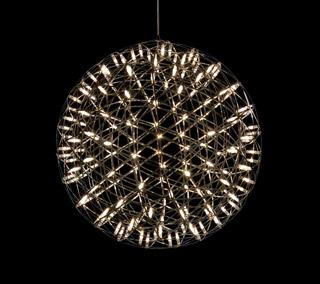 Raimond LED Suspension