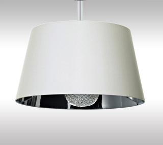 Mistral Ceiling Fan