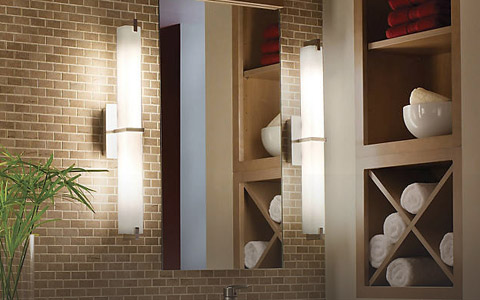 Best Bathroom Lighting | Top 10 Bath & Vanity Lights at Lumens.com