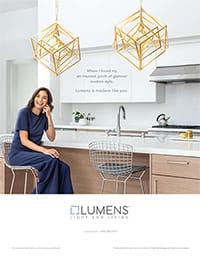 Interior Design Magazine march 2019