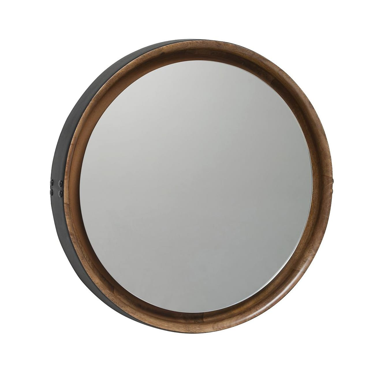 Sophie Mirror - Large by Mater