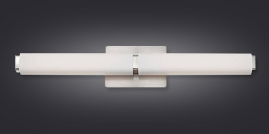 Vogue LED Bath Bar By Modern Forms