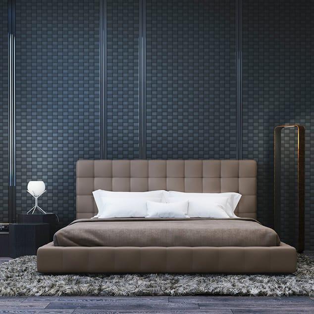 5 Inspiring Bedroom Looks