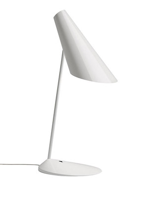 I.Cono Table Lamp 0700
