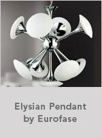 Elysian Pendant