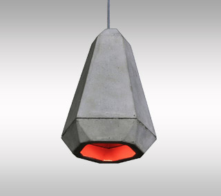 Portland Pendant By Innermost