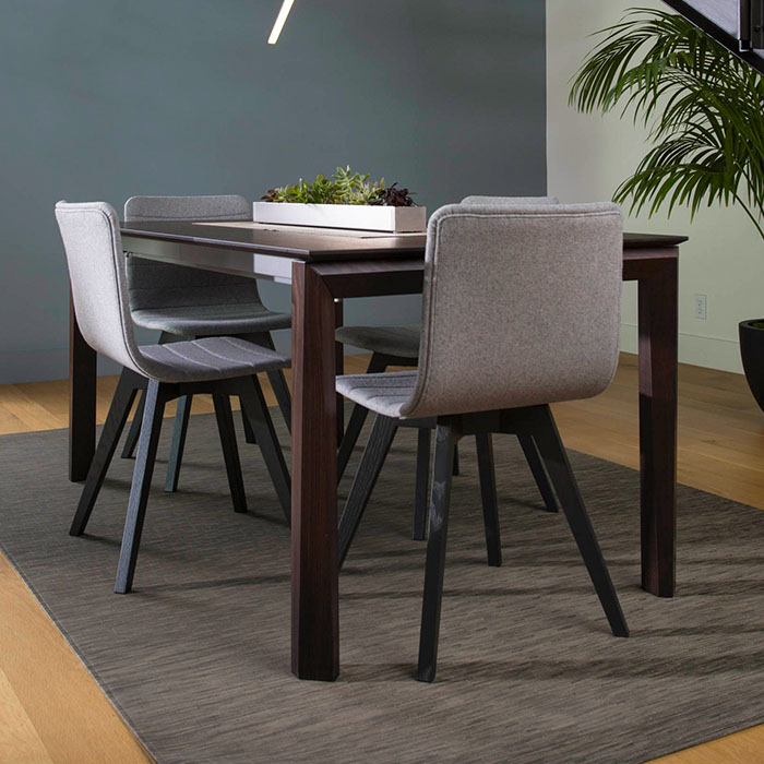 Universe-160 Extension Table by Domitalia.