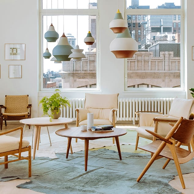 Design Trends | Looks We at Lumens.com on