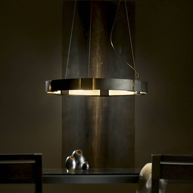 https://www.lumens.com/aura-adjustable-pendant-by-hubbardton-forge-uu381621.html