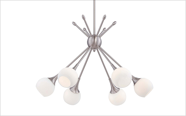Best Affordable Chandeliers