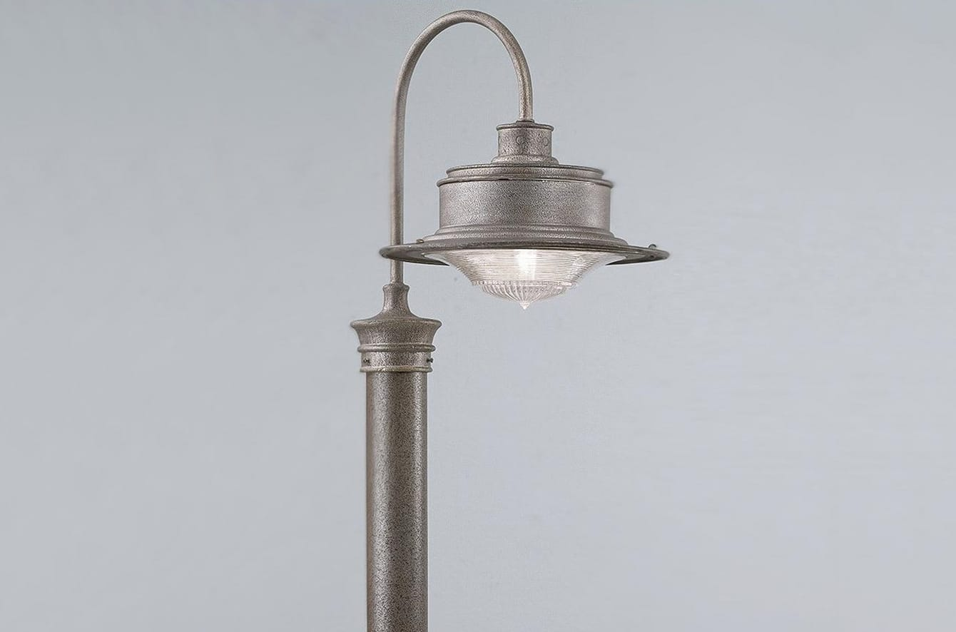 South Street by Troy Lighting