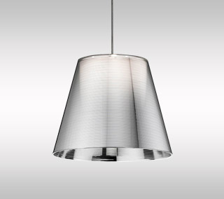 Ktribe S1 Pendant By Flos Lighting