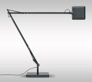 Kelvin LED Green Mode 1 Task Lampe