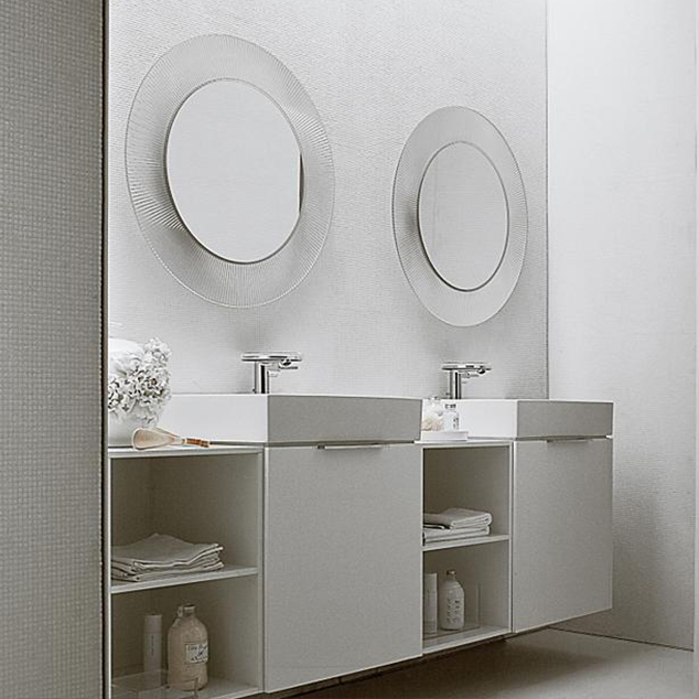 Top 10 Bathroom Furnishings