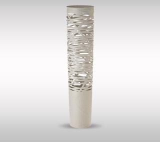 Tress Floor Lamp