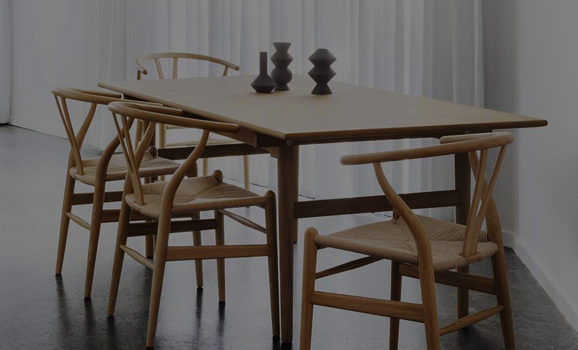 Mid Century Modern Design | Mid Century for this Century ...