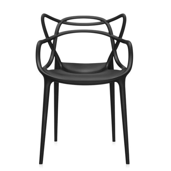 Masters Chair by Kartell