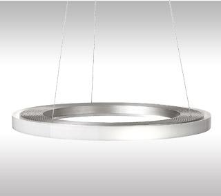 Ledino Pendant No. 41620 by Philips