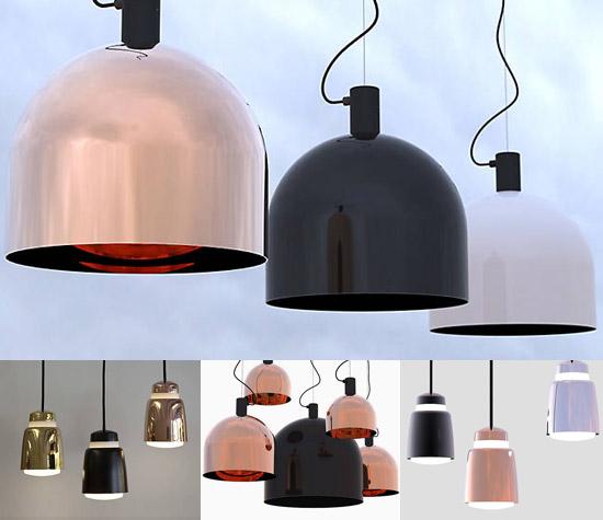 Luxxbox Lighting