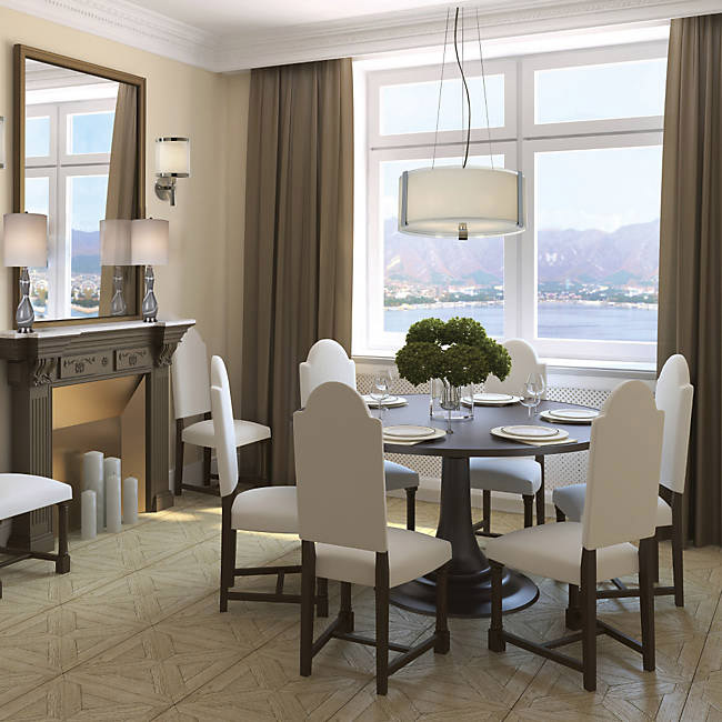 Dining Room Pendant Lighting Ideas How To S Advice At