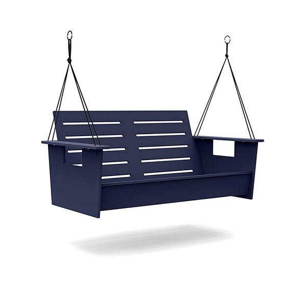 SGO Porch Swing by Loll Designs.