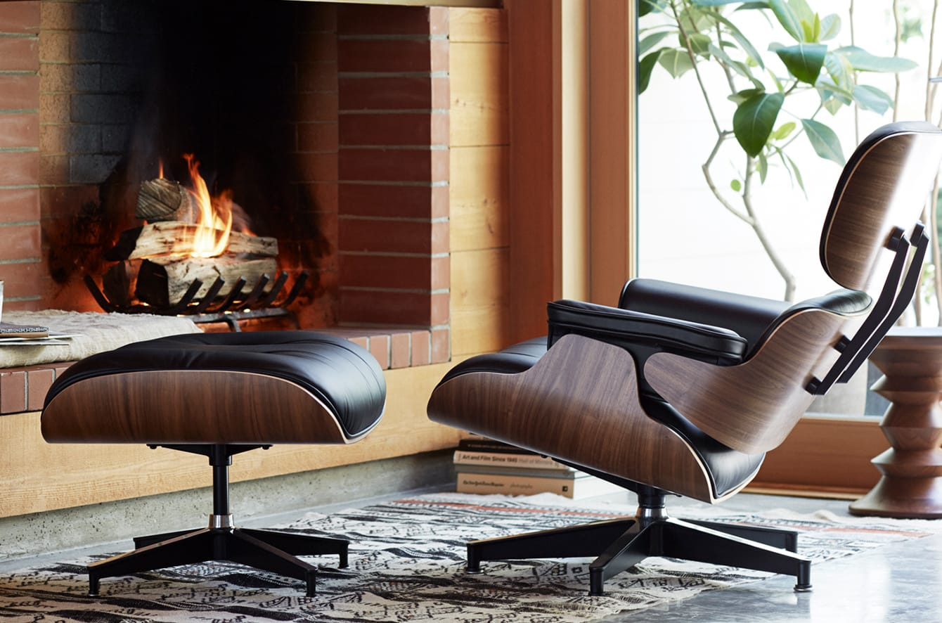 Best Lounge Chairs | Modern Lounge Chair Best Bets at Lumens.com