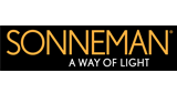 SONNEMAN Lighting