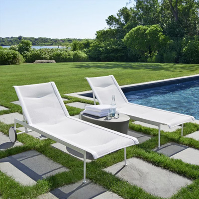 Outdoor Furniture Outdoor Chaises