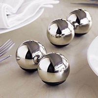 Dining Room Tabletop Accessories