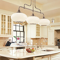 island lighting kitchen lighting flushmounts. Interior Design Ideas. Home Design Ideas
