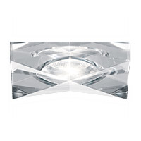 Recessed Lighting Recessed Decorative & Crystal Trims