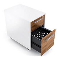 Shelving & Storage File Cabinets