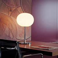 Home Office & Work Space Table Lamps