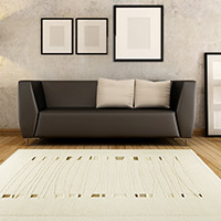 Living Room Home Furnishings Rugs
