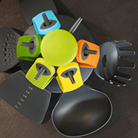 Kitchen Accessories Kitchen Tools
