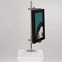 Decorative Accessories Photo Frames