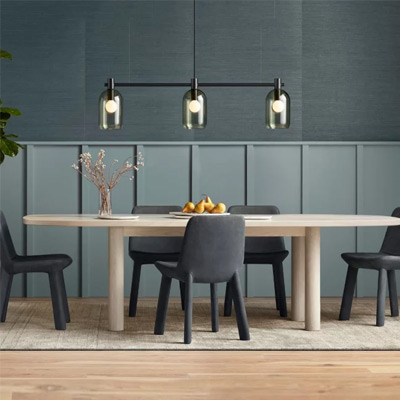 Blu Dot Dining Tables