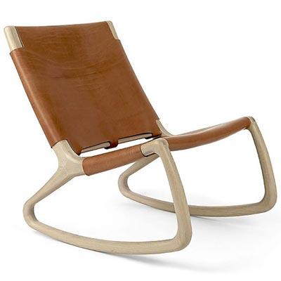 Seating Rocking Chairs