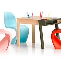 Furniture Kids & Baby Furniture