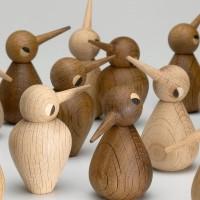 Decorative Accessories Miniatures & Figurines