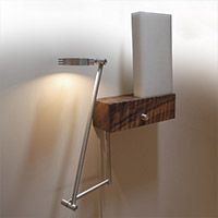 Wall Sconces Reading & Swing Arm Lights