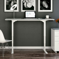 Specialty Pages Smart Office